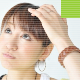髪質の遺伝を諦めていませんか?健康的な髪を保つために心がけること