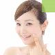 顔は毎日洗顔するのに髪は朝シャンですか?スタイリングしやすい髪質になるには