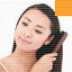 髪のおさまりの80%は乾かし方が決め手!髪の乾かし方を間違っていませんか?